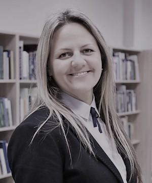 Irena Valantine, PhD (Lithuania)