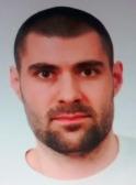 Damir Zubac, PhD (Slovenia)