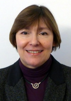 Sanda Čorak, PhD (Hrvatska)